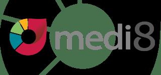 【medi8(メディエイト)が今熱い!】インプレッション(imp)収益型の次世代スマホモデルを試して見よ!【Google AdSense(グーグルアドセンス)】【nend(ネンド)】