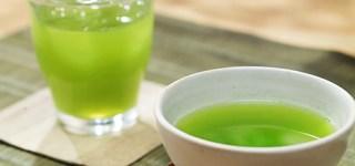 【日本の心】おすすめお茶(緑茶系)ランキング発表!一体どのメーカのお茶が一番なんだ!?
