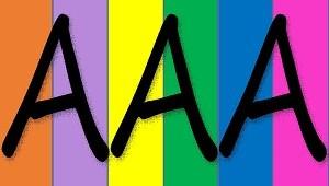 【超最新版!】AAA(トリプルエー)メンバー紹介完全版♪トリエーのあなたの推しメンは!?過去の卒メンも!