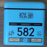 JAFTEA-紅茶