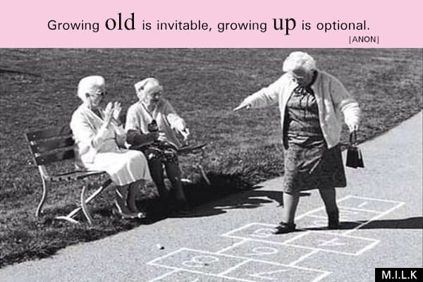 elder-social-engagement-with-growing-old