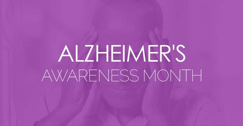 Successfully Beat Alzheimer's