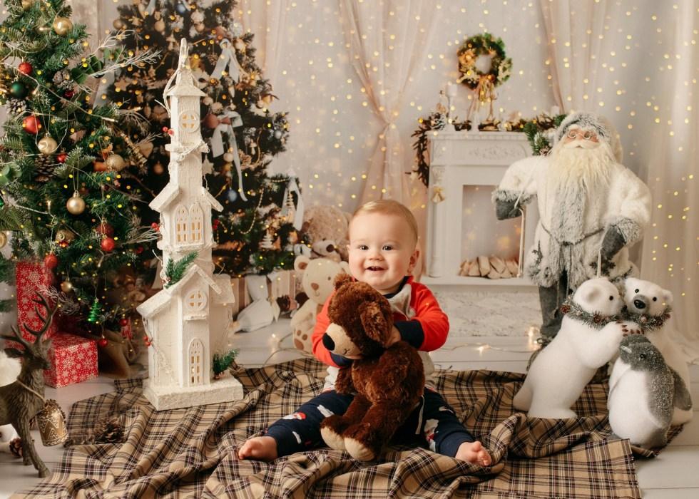 Christmasminimiltonkeynes