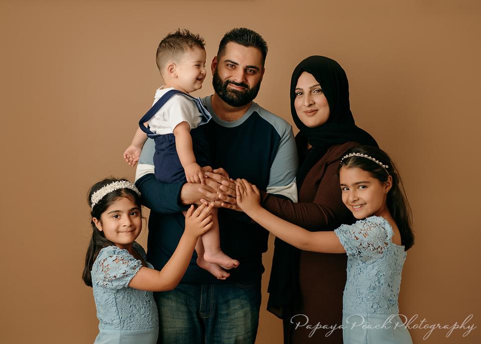 familyphotoshootmiltonkeynes