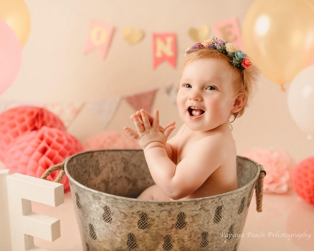 1stbirthdayphotoshootonley