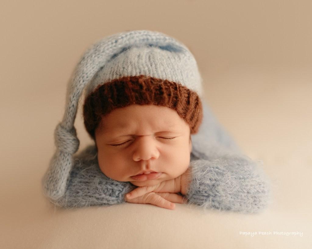 newborn baby photoshoot miltonkeynes