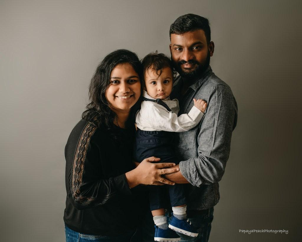 miltonkeynesfamilyphotographer