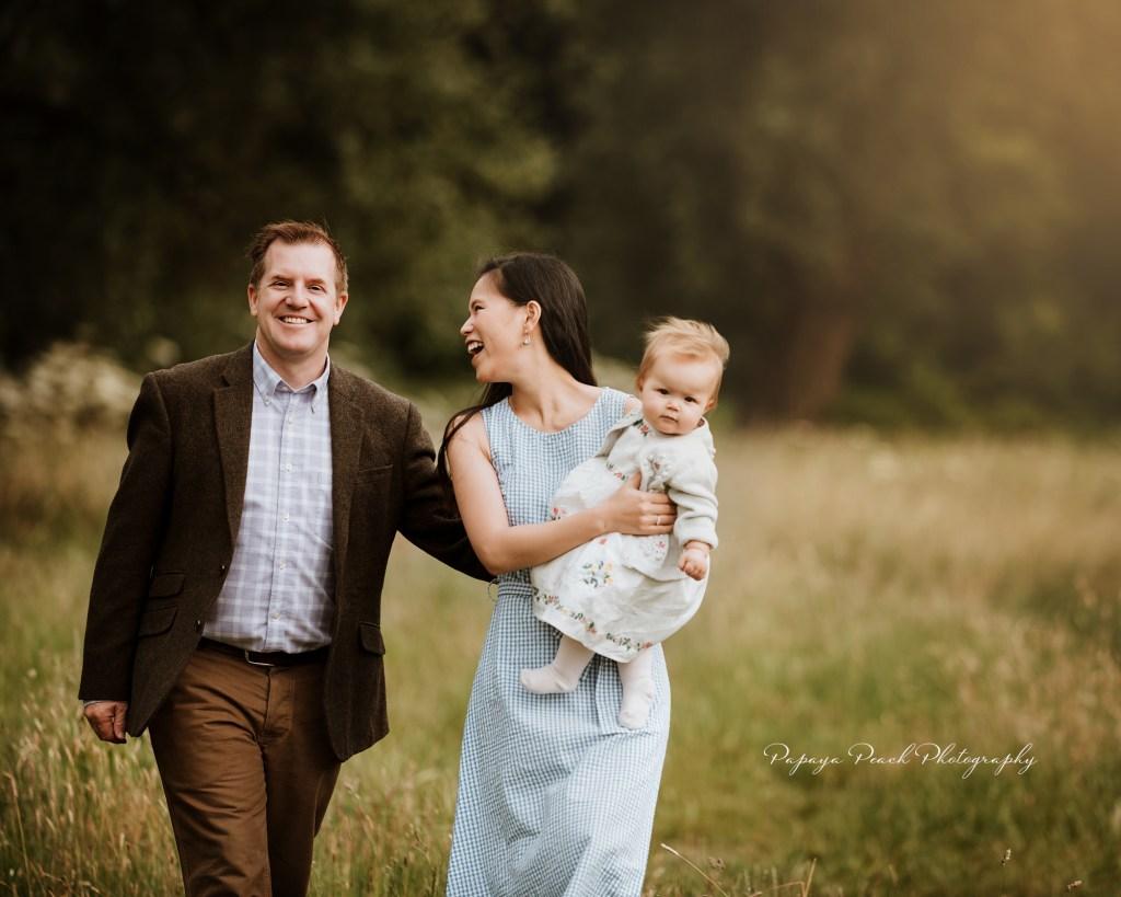 bedfordfamilyphotographer