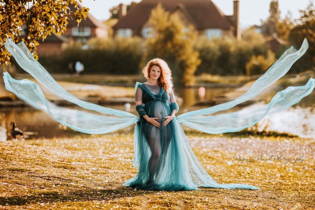 maternityphotographermiltonkeynes
