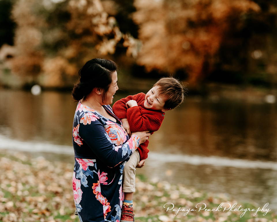 familyphotographerbedford
