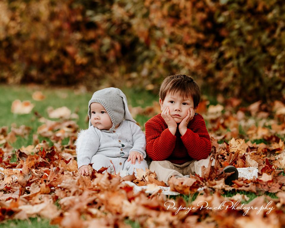 cheapfamilyphotographermiltonkeynes