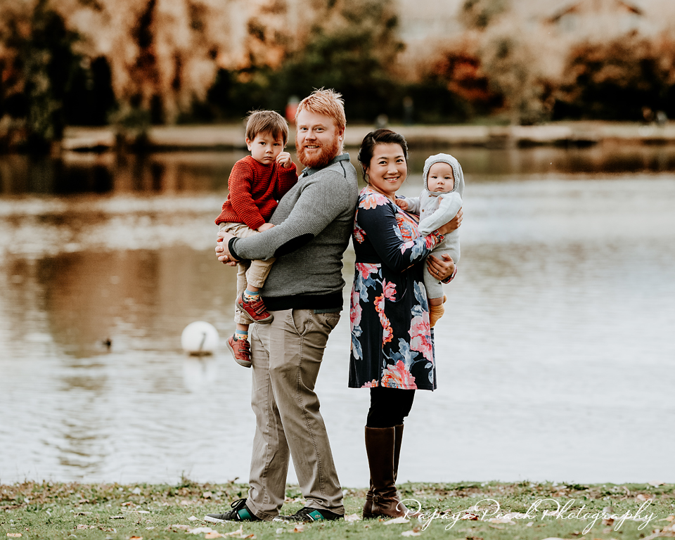 familyphotographernorthampton