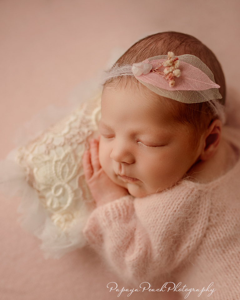 newbornphotoshootmiltonkeynes