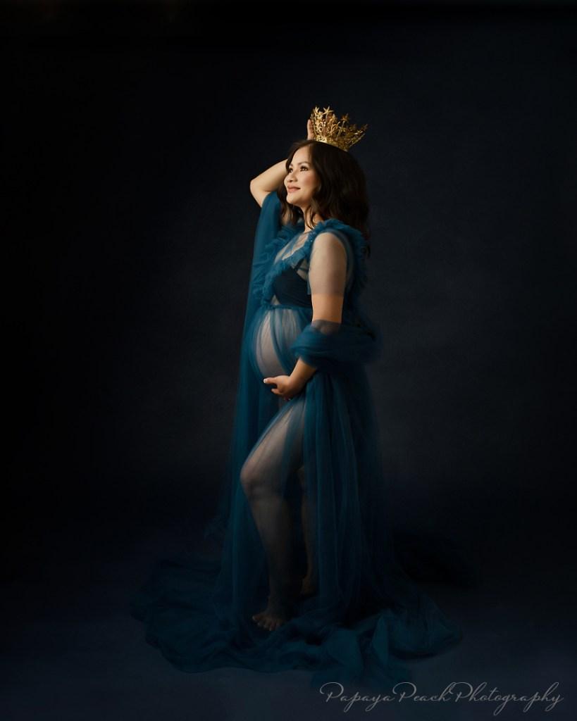 Maternityphotoshootmiltonkeynes