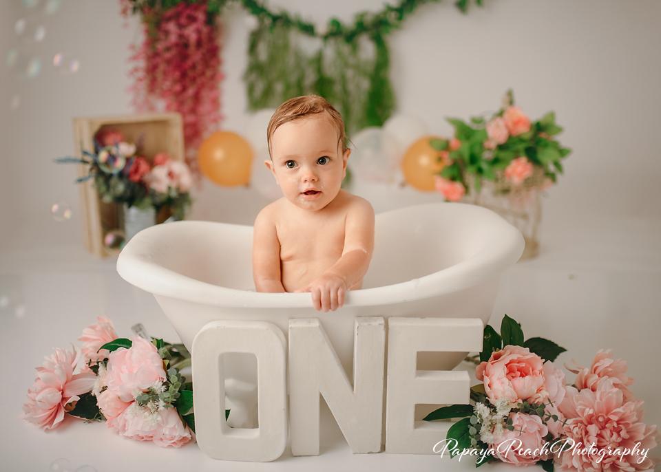 1stbirthdayphotoshootBuckingham