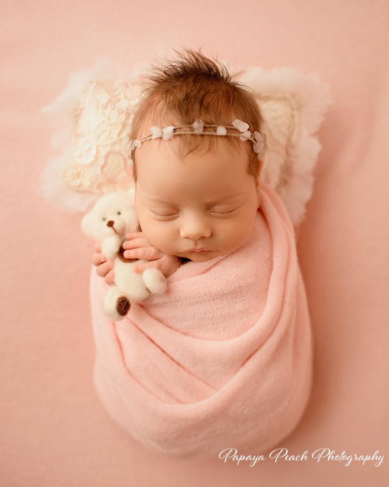 newbornphotoshootaylesbury