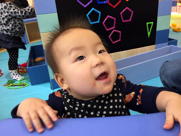150106_takashiyama_kidspace_nanba_1