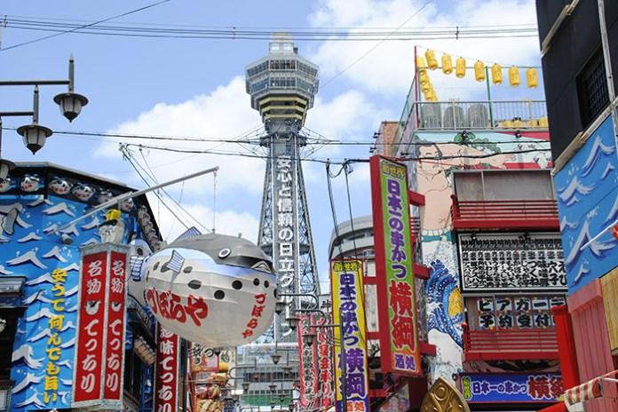 大阪人は「大阪が一番安全」と感じている割合が多く、住人が選ぶランキングでは、大阪が世界一となっています