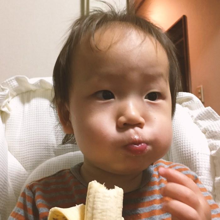 150614_1sai_banana_marugoto_3