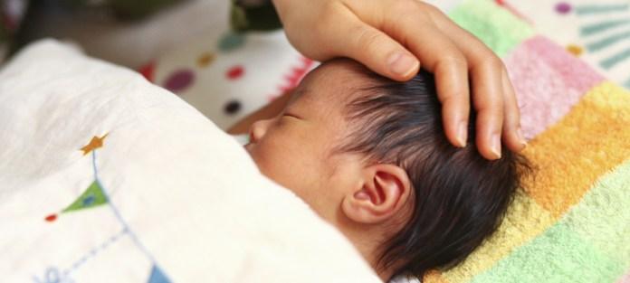出産を控えた方必見! 保活ドキュメンタリー番組「東京 子育て 働く母 ~子育て小国 女たちの選択~」