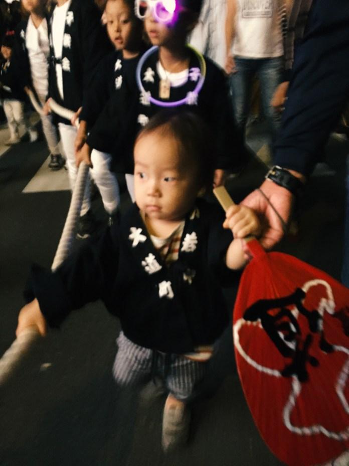150930_kishiwada_danjiri_haruki_daido_10