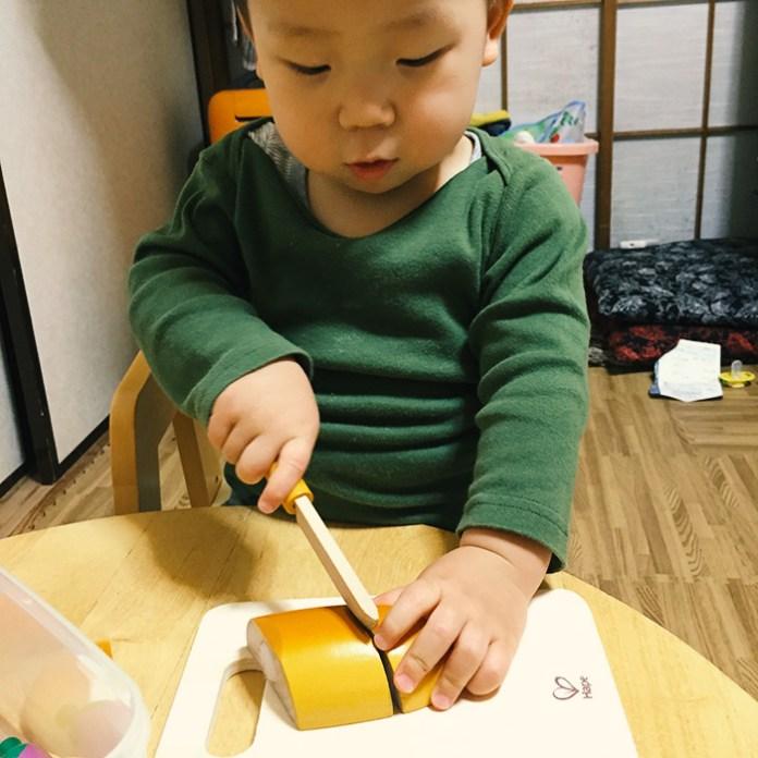 150114_sotsunyu_hajimete_papa_nekashitsuke_20