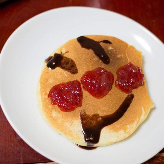 160214_anpanman_chocolate_pancake_2