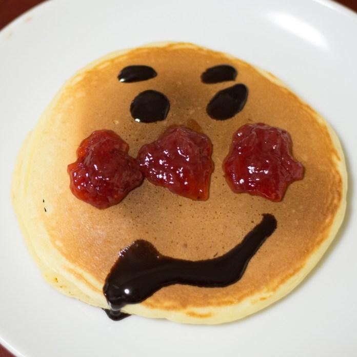 160214_anpanman_chocolate_pancake_4
