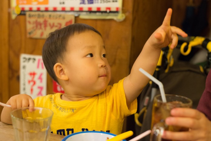 160606_kushikastu_tanaka_2sai_gakudai_11