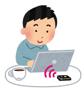 1611_mobile_router