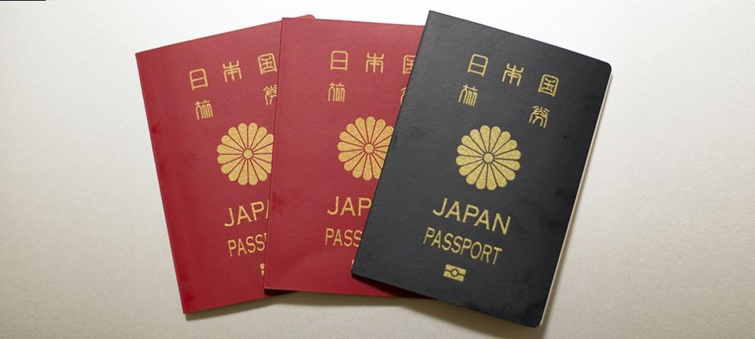 子供のパスポート申請手順。2歳の息子が初取得、証明写真は写真屋さんがおすすめです