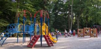 3月から公園・広場での事故が増加。発生最多の遊具と事故原因は?