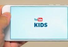 子供向けのYouTube Kidsアプリ、インストールと初期設定。使い勝手格段にアップ、チャンネル登録機能はなし