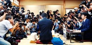 14歳で前人未到の連勝を成し遂げたプロ棋士、藤井聡太・四段。乳幼児期の育児方針は「好きなことを好きなだけさせる」だった