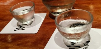 ブログの読者さんと飲みに行ってきました。顔も年齢も知らないパパと、初対面でサシ飲み! 3つの共感