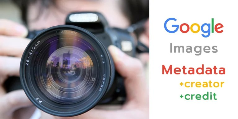 Image-rights-metadata-in-Google-Images