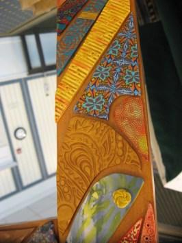 Detail71