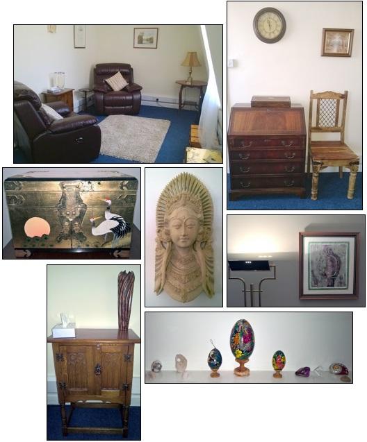 Jills room 3