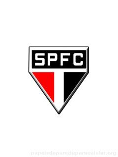 Papéis de Parede para Celular Grátis do São Paulo FC
