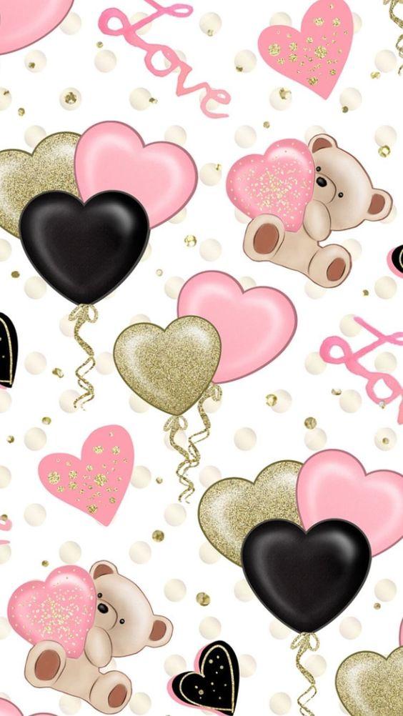 Cute Baby Pics For Whatsapp Wallpaper Papel De Parede Para Celular Feminino Papel De Parede