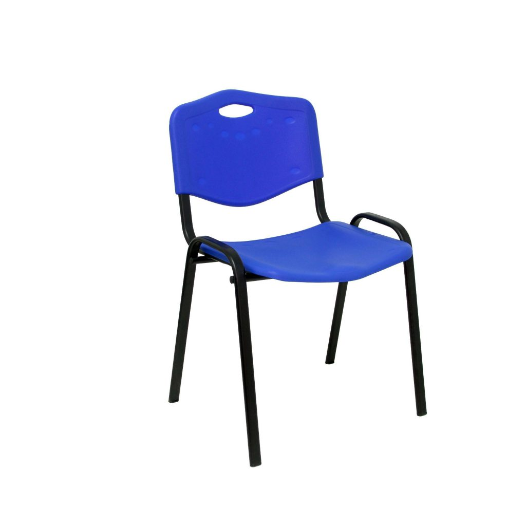 Makro Sillas De Oficina | Silla Para Oficinas Touch Muebles De ...