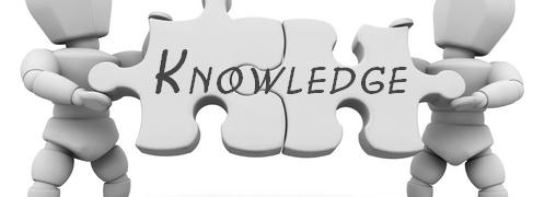 Qué es gestión del conocimiento
