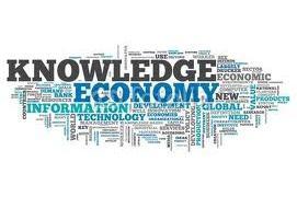 Sin la curación de contenidos, no puedes sobrevivir en la economía del conocimiento