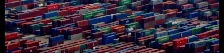 Mi listado de fuentes esenciales para la exportación