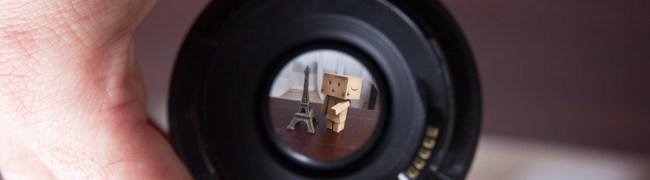 Vigilancia tecnológica empresarial: ¿cuando empezó todo?