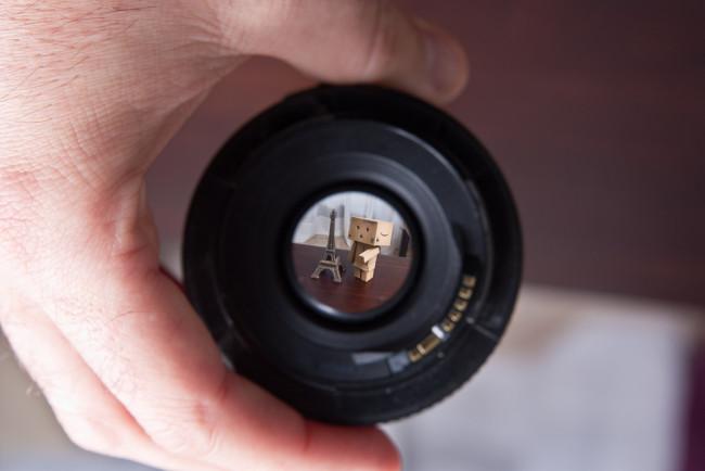 vigilancia tecnológica empresarial