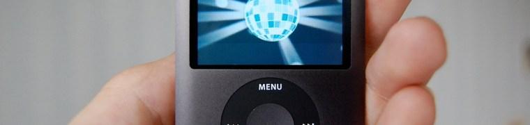 4 cosas que puede enseñarnos Apple sobre la innovación productiva
