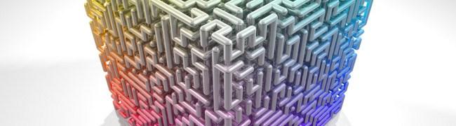 Inteligencia competitiva para pymes ¿Cómo convertirla en una realidad?