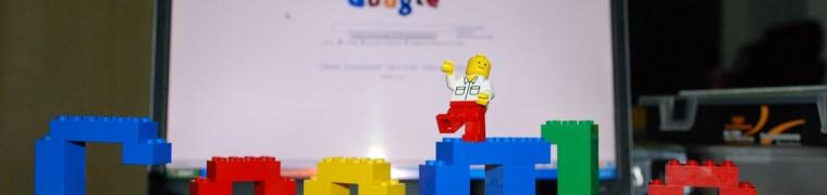 12 consejos para usar la búsqueda de google como un experto