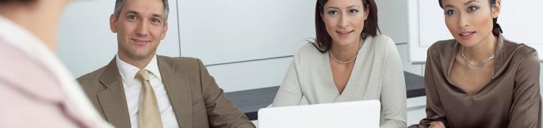 Cómo impulsar la gestión del conocimiento en tu empresa sin que tu jefe te despida